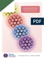 09253 High Risk Hpv Brochure