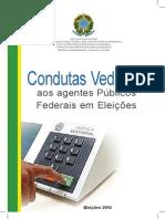 Cartilha -Eleicoes_2014