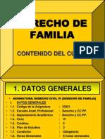 0. Intro Derecho Familia 2014[2]