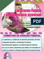 Control Prenatl Reenfocado 2 (1)