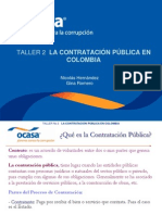 Licitacion Publica