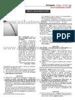FUVEST_PORTUGUES2_P_S_2002-2003_v01_c59