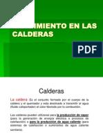 Definiciones Tipos Calderas 2014 1