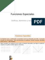 funcionesespeciales-121123202301-phpapp01