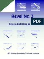 72d7b2ca391bd2cdffff8056fffffff0.pdf