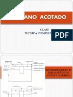 clase-4-tc2013