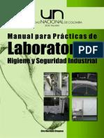 Guia de Laboratorio Ciromartinezoropesa2009