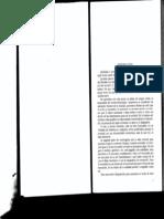 Pérex Blanco - Infortunios
