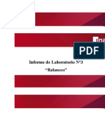LABORATORIO 3 TERMINADO.docx