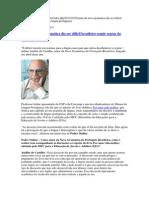 Entrevista Com Ataliba Castilho 2011_Portal IG
