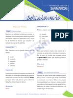 ADE San Marcos Aduni 2014-11