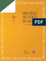 Hinário Metodista