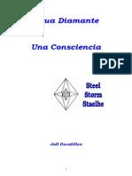 Acqua Diamante Spagnolo