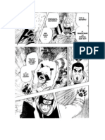 Manga Naruto 469