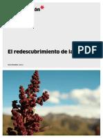 Informe_Quinua