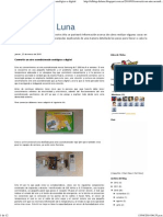 El Blog de Luna_ Convertir un aire acondicionado analógico a digital