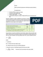 Desarrollo_punto_1_evaluacion_final.docx
