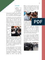 EJERCICIO DE INVESTIGACIÓN