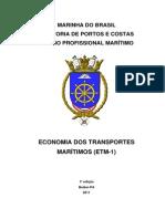ETM - DPC