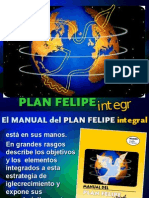 Manual PFI.ppt