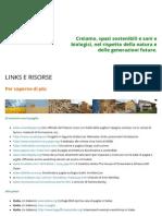 Links e Risorse _ Casapasiva