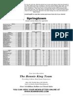 Springtown_0414