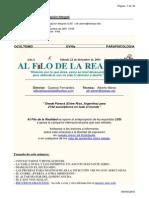 [AFR] Revista AFR Nº 064