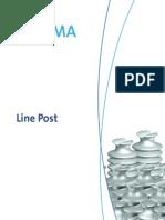 194_Line Post Catálogo.pdf