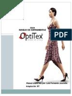 youblisher OPTITEX
