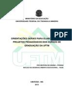 NUDE Guia Orientacao PPC 2013 b - Imprimir
