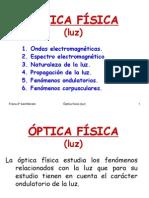 8 Optica fisica