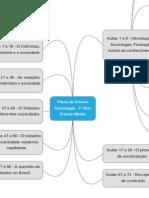 Plano de Ensino Sociologia.pdf