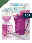 VP 05 2014 Tupperware