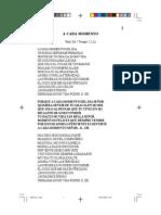 carpeta.pdf