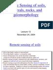L13 Soil&Geomor
