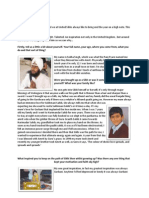 Sukha Singh Profile