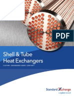 Custom_Shell_Tube_Heat_Exchangers_CPK_C100_ C200_C210_ C300_C400_C500.pdf
