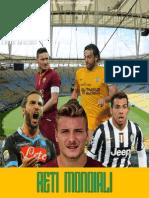 Fatto Di Sport 65