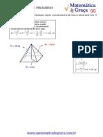 exercciossobrepirmides-130319072726-phpapp02