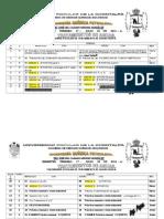 calendario TRAT DE AGUAS   2014-A    SEM.doc