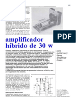 Amp 30W STK077 (2).pdf