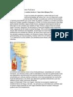 Organizacion caminera Vial inca.pdf
