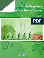 2 Desenvolvimento Humano e Aprendizagem.pdf