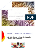8Nutricionmicrobiana_26915.pdf