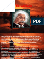 inteligenciasmultiples-130626003338-phpapp02.ppt
