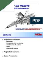 Projeto_Perfis_2007_v4.ppt