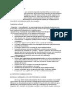 SOCIEDADES COMERCIALES resumen