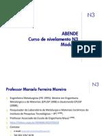 Abende_T1-Modelos atômicos - correlações e estrut cristalina