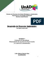 TDPA_U1_EA_LIRD