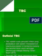tbcff